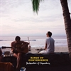 Picture of Kings Of Convenience - Declaration Of Dependence VINYL LP