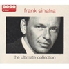 Picture of Frank Sinatra - The Ultimate Collection [4 CD Box Set]
