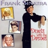 Picture of Frank Sinatra - Duets With The Dames