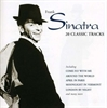 Picture of Frank Sinatra - 20 Classic Tracks