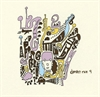Picture of Damien Rice - 9