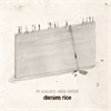 Picture of Damien Rice - My Favourite Faded Fantasy CD
