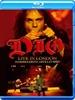 Picture of Dio - Live In London: Hammersmith Apollo 1993 Blu-ray