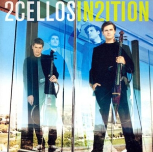 Picture of 2Cellos - In2ition
