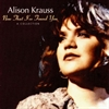 Picture of Alison Krauss - Now That I've Found You: A Collection