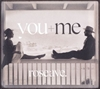 Picture of You Me - Rose Ave. [Alecia Moore (Pink) & Dallas Green]