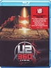 Picture of U2 - 360° At The Rose Bowl Blu-Ray