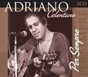 Картинка на Adriano Celentano - Per Sempre [3 CD Box Set]