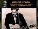 Picture of Chuck Berry - 5 Classic Albums Plus Bonus Singles And Rare Tracks [4 CD Box Set]