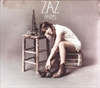 Picture of ZAZ - Paris CD