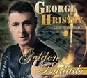 Picture of Георги Христов - Golden Ballads CD