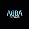 Картинка на ABBA - The Albums [9 CD Box Set] 40 Page Booklet