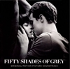 Picture of Various Artists - Fifty Shades Of Grey LV CD