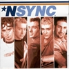Picture of *NSYNC - *nsync