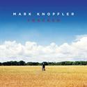 Picture of Mark Knopfler - Tracker LV CD