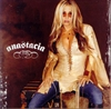 Picture of Anastacia - Anastacia