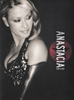 Picture of Anastacia - Live At Last DVD