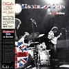 Picture of Fleetwood Mac - London Live '68 [LP + CD]