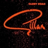 Picture of Gillan - Glory Road [Vinyl] LP