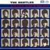 Picture of The Beatles - A Hard Day's Night [Vinyl] LP