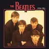 Picture of The Beatles - 1958-1962 [Vinyl] LP