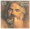 Picture of Kenny Rogers - Love Will Turn You Around [Vinyl] LP