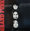 Picture of Grand Funk Railroad - Closer To Home [Vinyl] LP