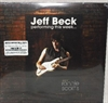 Picture of Jeff Beck - Jeff Beck Performing This Week...Live At Ronnie Scott's [Vinyl] 2 LP