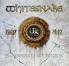 Picture of Whitesnake - 1987 - 25th Anniversary Edition [Vinyl] LP