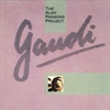 Picture of The Alan Parsons Project - Gaudi [Vinyl] LP
