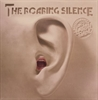 Picture of Manfred Mann's Earth Band - The Roaring Silence [VINYL] LP