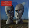 Picture of Pink Floyd - The Division Bell [VINYL] 2 LP