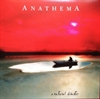 Picture of Anathema - A Natural Disaster [VINYL] LP
