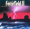 Picture of Forcefield II - The Talisman [VINYL] LP