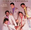 Picture of The Temptations - To Be Continued... [VINYL] LP