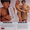 Picture of The Who - The Who Sell Out [VINYL] LP