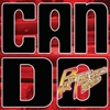Picture of Pat Travers Band - Can Do [VINYL] 2 LP