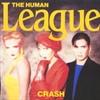 Picture of The Human League - Crash [VINYL] LP