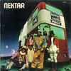 Picture of Nektar - Down To Earth [VINYL] LP