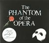 Picture of The Phantom of the Opera - Sarah Brightman Charles Hart Richard Stilgoe Steve Barton   [2 CD]