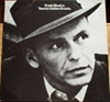 Picture of Frank Sinatra - Twenty Golden Greats [Vinyl Second Hand]
