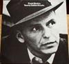 Картинка на Frank Sinatra - Twenty Golden Greats [Vinyl Second Hand]