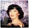 Картинка на Mireille Mathieu - Les Grandes Chansons Francaises [Vinyl Second Hand]
