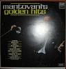 Картинка на Mantovani And His Orchestra - Mantovani's Golden Hits [Vinyl Second Hand]