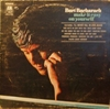 Picture of Burt Bacharach - Make It Easy On Yourself [Signature Collection]
