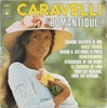 Picture of Caravelli - Romantique [Vinyl Second Hand] 2 LP