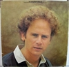 Picture of Art Garfunkel - Angel Clare Vinyl Second Hand