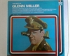 Picture of Glenn Miller ‎– The Best Of Glenn Miller [Vinyl Second Hand]