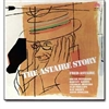 Picture of Fred Astaire - Oscar Peterson / Barney Kessel / Charlie Shavers / Flip Phillips / Ray Brown / Alvin Stoller – The Astaire Story - With The Stars Of Jazz At The Philharmonic [Vinyl Second Hand] 2 LP