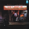 Picture of Elton John ‎– Don't Shoot Me I'm Only The Piano Player [Vinyl Second Hand] LP
